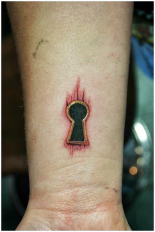 Cool Tattoos For Girls On Wrist Best Tattoo Ideas