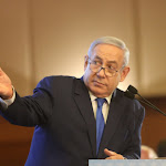 נתניהו לא נלחם על ארץ ישראל - אלא על עוד קולות בכנסת נגד היועמ