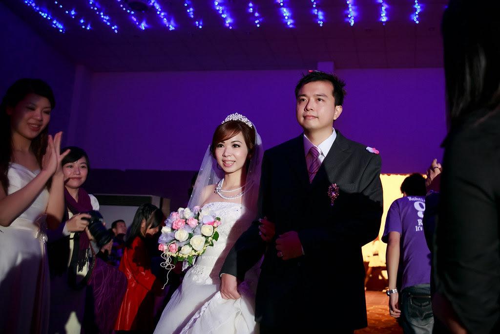 1011024婚禮紀錄-238