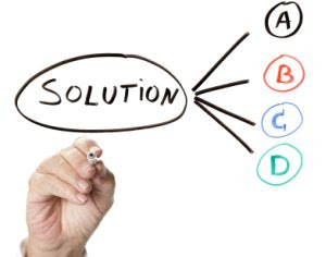 http://www.decision-making-solutions.com/images/decisionmaking-process-decision-alternatives-solutions-iStock_000015450325XSmall.jpg