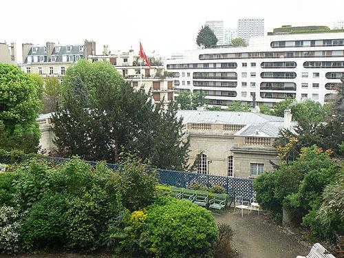 balzac et Lamballe.jpg