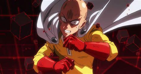 anime shows original series   netflix polygon