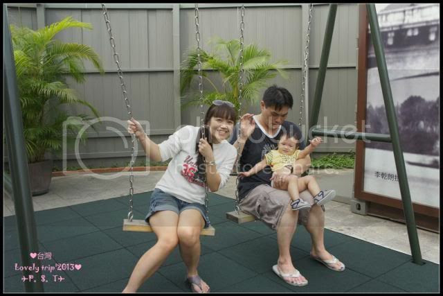 photo 26_zps75376f10.jpg