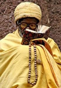 Monk_at_Prayer_1_
