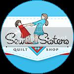 SewSistersQuiltShop