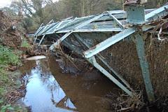 Butterfly Bridge Nov 09 no 3