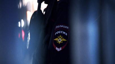В России предложили ввести ответственность за пропаганду правонарушений