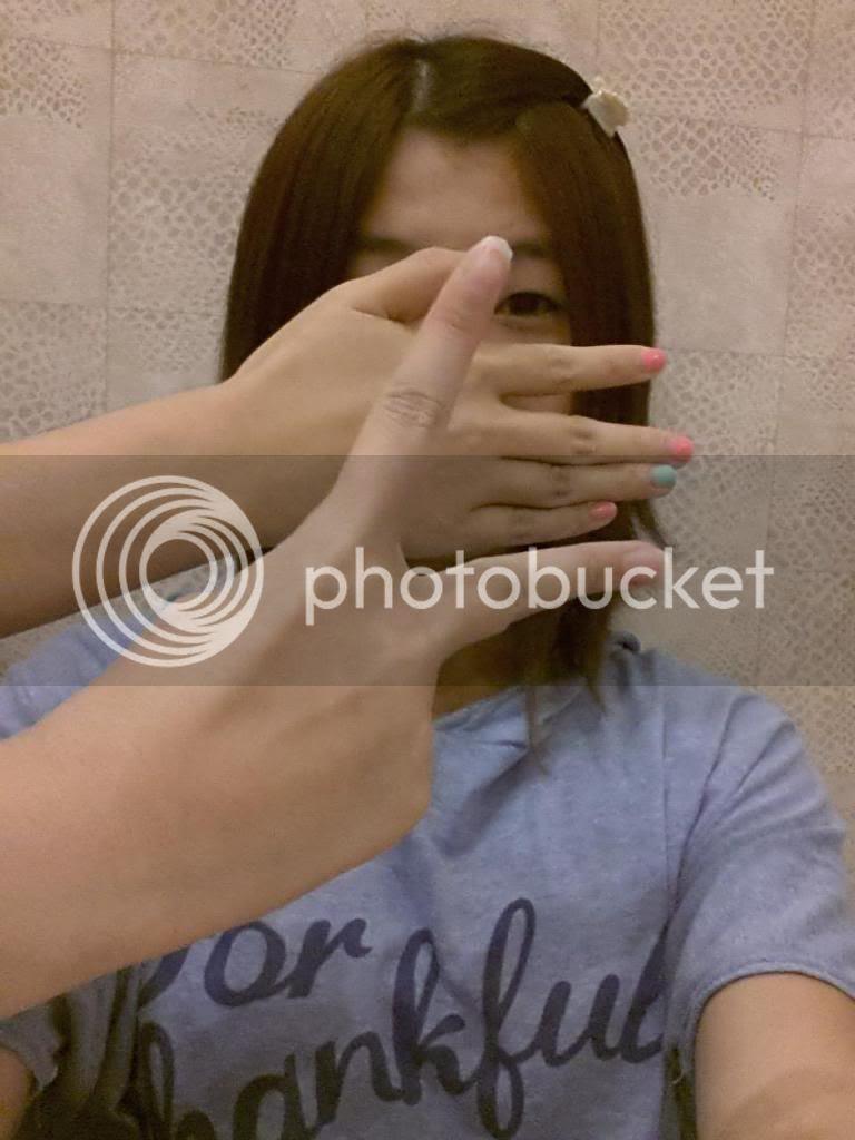 photo 20130216_204127_zps981e1fc6.jpg
