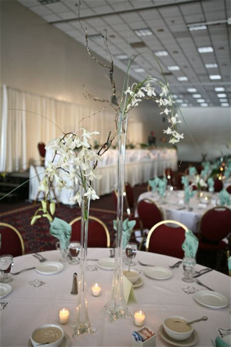 Wedding Decorations For Cheap   Romantic Decoration