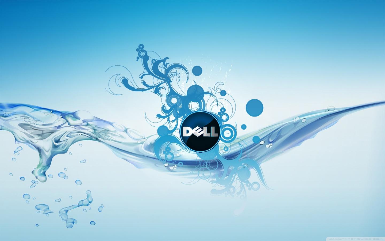 Dell Desktop Wallpaper Cute Wallpapers