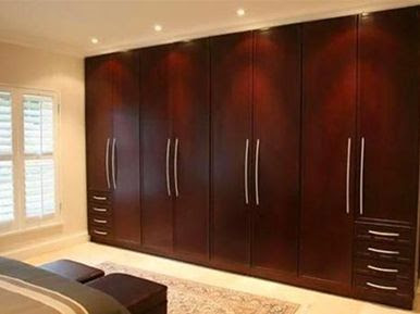 Best Wardrobe Designers In Bangalore Bedroom Wardrobe Designers In