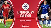 Soi kèo Liverpool vs Everton ngày 5/12/2019