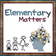 http://www.elementarymatters.com/