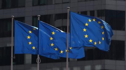 СЕ хочет расширить участие украинцев в процессе принятия решений в стране
