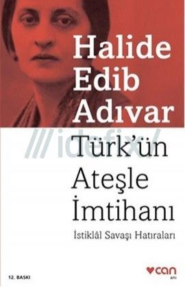 turkun-atesle-imtihani-halide-edib-adivar