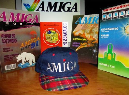 Amiga30-image12