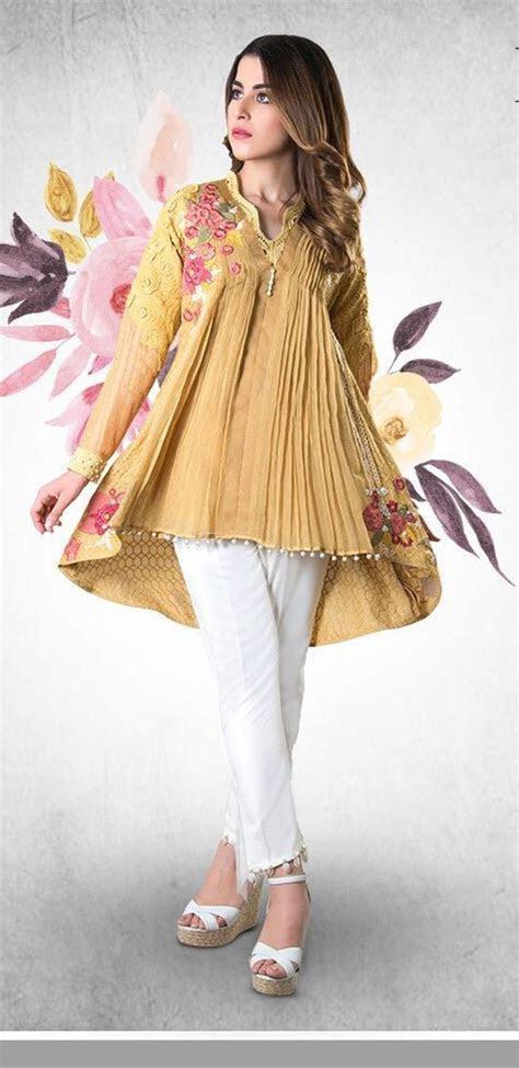 Pakistani Party Dresses For Pregnant Ladies