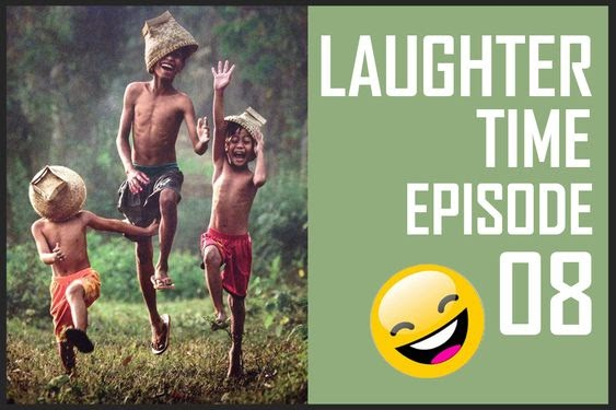 """""""THOSE AREN'T PILLOWS!........"""" 