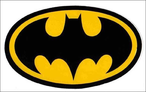 Free Bat Symbol Download Free Clip Art Free Clip Art On Clipart