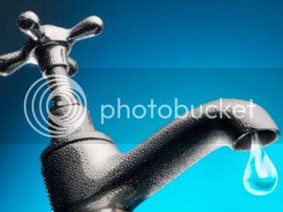 catuan air