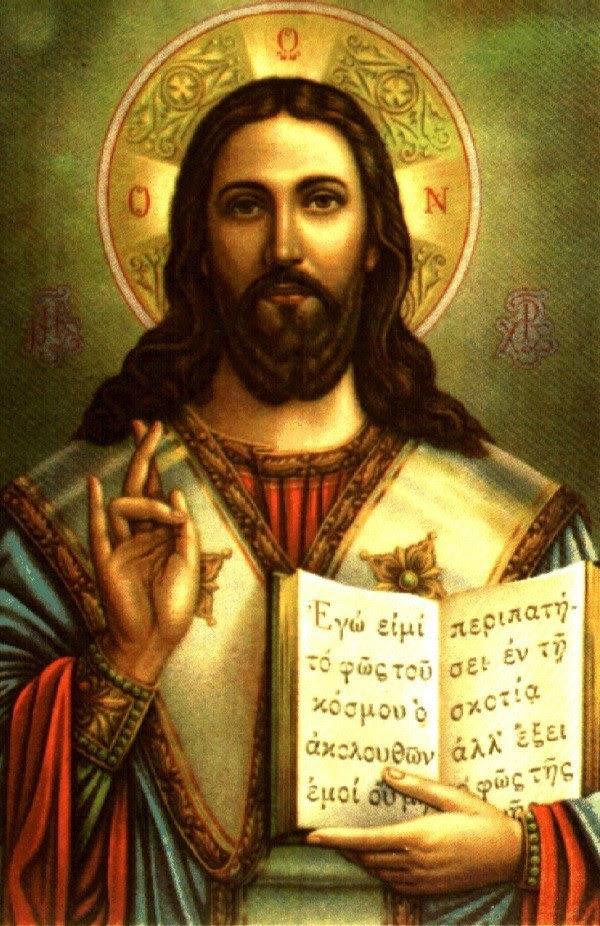jesus-de-nazaret-predicador