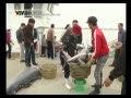 Báo Đại Đoàn Kết: Ngư dân đoàn kết vươn khơi mùa mưa bão