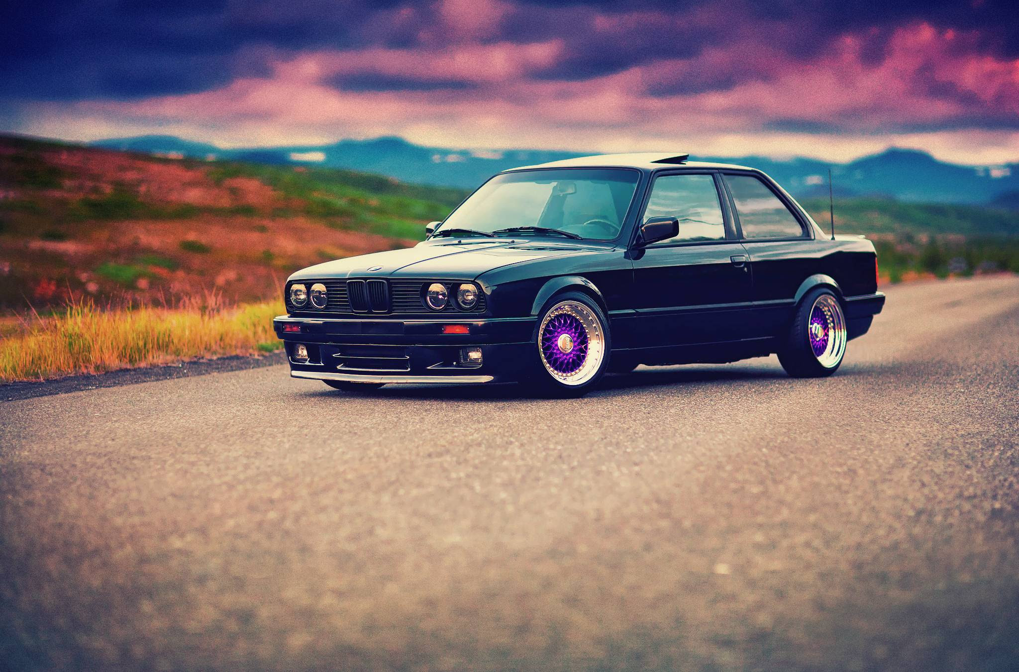 Bmw Gusheshe Wallpaper CAAROLAJNA