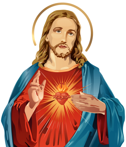 Png Hd Pictures Of Jesus Transparent Hd Pictures Of Jesuspng Images