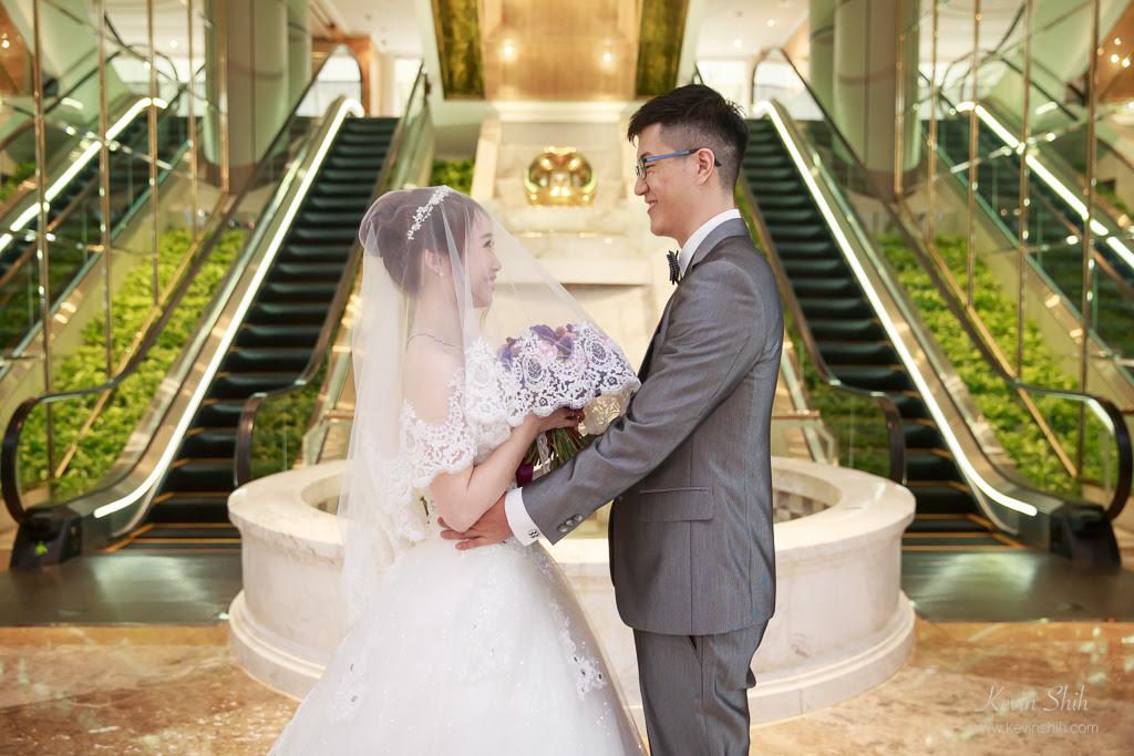 台北君悅-迎娶儀式-婚禮攝影_126