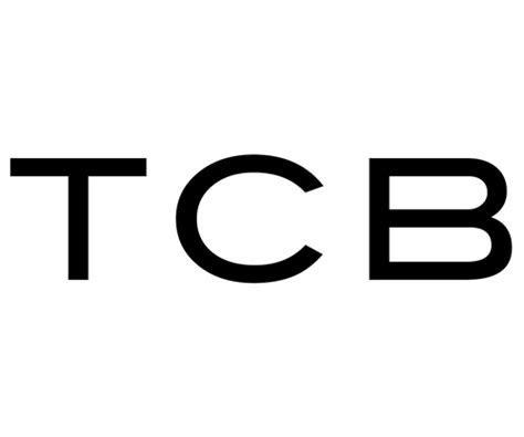 Cleveland wedding band TCB