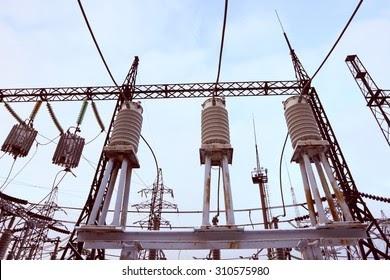 Alternating Current(AC) और Direct Current(DC)  में क्या अंतर है