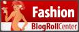 Top Fashion Sites
