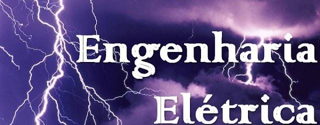 Engenharia eletrica e suas especializações