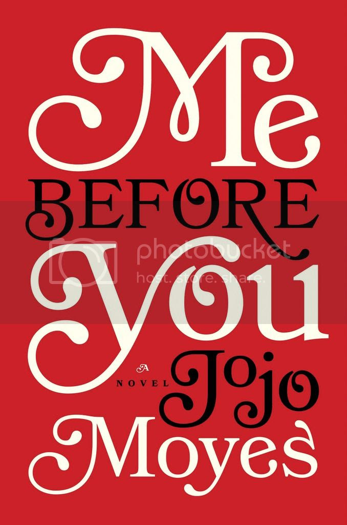 https://www.goodreads.com/book/show/17557750-me-before-you