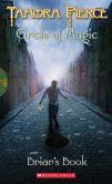 Briar's Book (Circle of Magic Series #4)