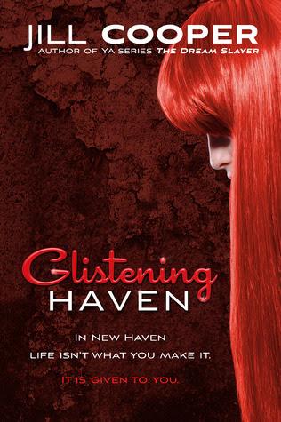 Glistening Haven