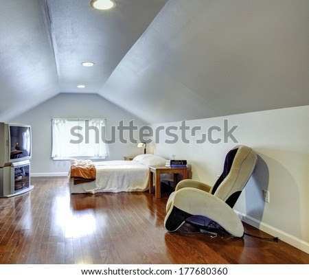 Vaulted ceiling Stock Photos, Vaulted ceiling Stock Photography ...