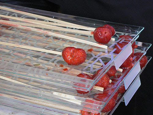 barbapapas à la fraise.jpg