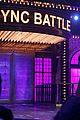 rumer willis lip sync battle preview 02