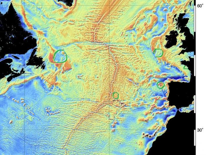 Atlantiquenord60 30 zoom anomalies