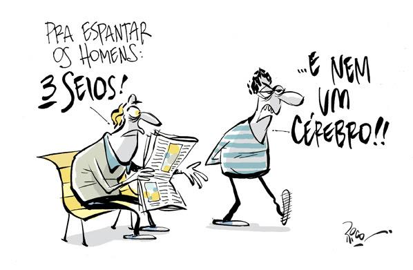 Rico 23-Seios
