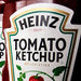 Heinz will be sold to Berkshire Hathaway, the conglomerate controlled by Warren E. Buffett.