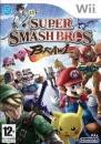 Super Smash Bros. Brawl on Wii - Gamewise