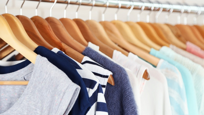 14 clothing items that are bad for your health