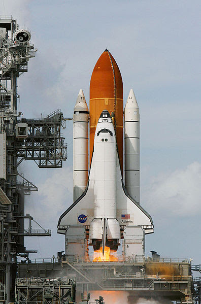 File:STS122 Atlantis.jpg
