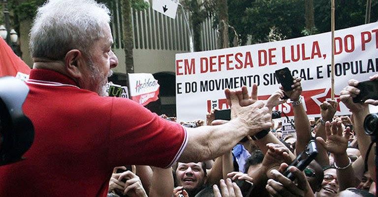 Lula - 900470.jpg