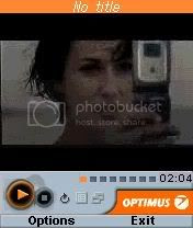 emblaze symbian s60 apps