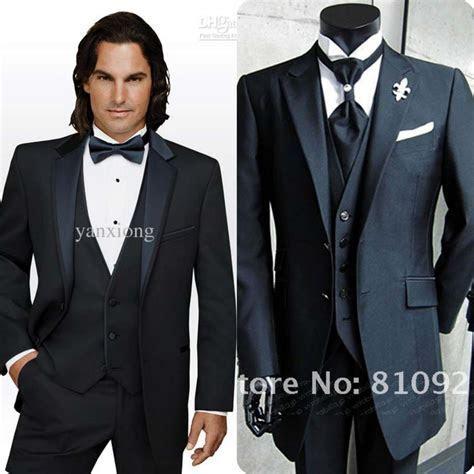 Men Wedding Wear Suits Design Collection 2016   Stylo Planet