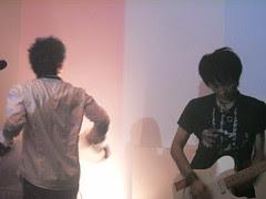 echo live 3