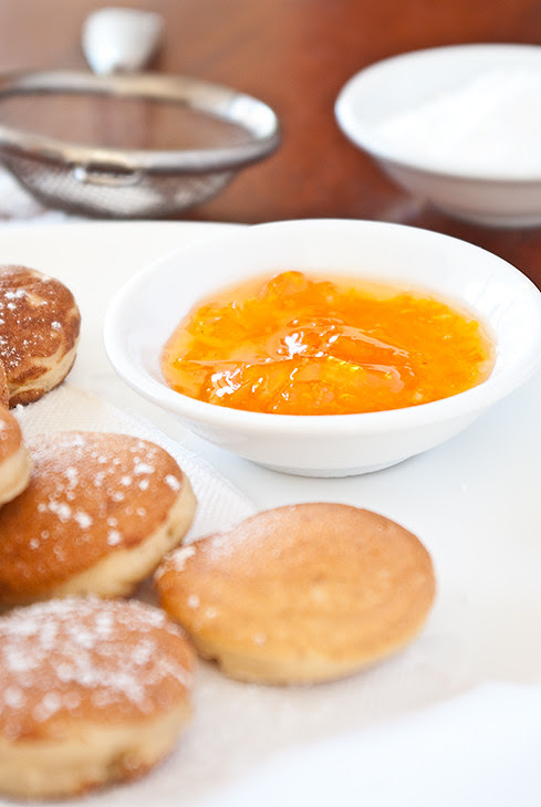 08_10---Poffertjes-with-Mandarin-Jam-2